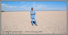 Desierto de Coahuila  Comisión Mexicana de Filmaciones       scout locaciones  Salvador Montenegro Chibli