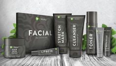 ItWorks! Products are amazing! Contact me and let me know if you're interested for more information! #healthandwellness #healthandfitness #health #wellness #beauty #bodywraps #ItWorks #skincare #weightloss #beautifulskin #beauty