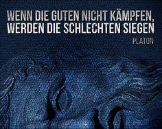 Gesellschaft Forum Gesellschaftsforum Info Diskussion Politik Platon Philosophie Griechen