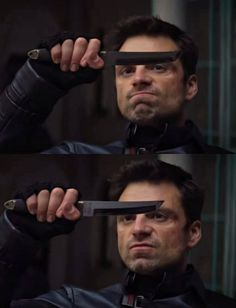 Sebastian Stan, Marvel Actors, Marvel Characters, Marvel Dc, Bucky Barnes Aesthetic, Serie Marvel, James Barnes, Marvel Photo, Winter Soldier Bucky