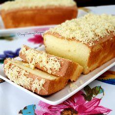 ube pandesal recipe with cheese ~ ube cheese pandesal recipe - ube pandesal recipe with cheese Super Moist Chocolate Cake, Chocolate Frosting, Cake Recipes, Dessert Recipes, Baking Recipes, Snack Recipes, Beef Tapa, Filipino Desserts, Pinoy Dessert