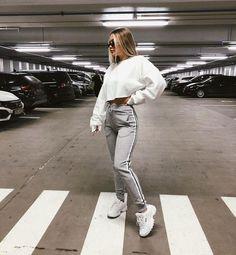 Abbigliamento 2019: le tendenze moda per le giornate di pioggia