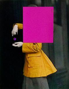 Virginia Echeverria Whipple   PICDIT