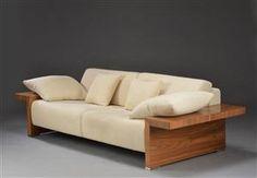Køb og sælg sofaer - stofsofa, lædersofa, dansk design - Giorgetti model New…