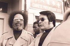 Terrorists of the Mind: Remembering San Francisco's 1970s Cult Jonestown Massacre, Assistant District Attorney, Charles Manson, San Francisco Chronicle, Temple, 1970s, January