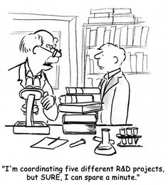 Dear New PhD Student (a letter from your supervisor)