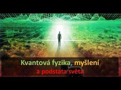 Jena, Northern Lights, Science, World, Music, Youtube, Travel, Abraham Hicks, Mantra