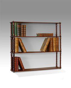 35 awesome antique shelves images in 2019 antique shelves closet rh pinterest com