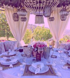 Villa Rosa Lisa Vanderpump Fourth of July Party