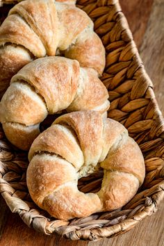 Food Photo, Bagel, Food And Drink, Cooking Recipes, Menu, Bread, Fit, Blog, Cooking