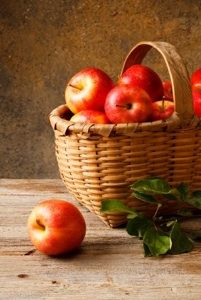 Great round up of apple #recipes