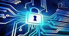 Blog do Diogenes Bandeira: Dia Mundial da Internet Segura: Gigantes da tecnol...