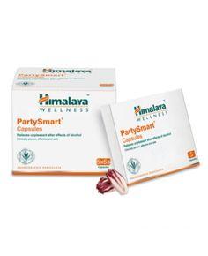 legitimate site to buy generic viagra