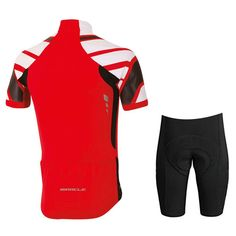 2016 Outdoor Sports Men's Short Sleeve Cycling Jersey * You can find out more details at the link of the image.