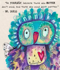 Just reposting this cutie with the quote as it always makes me smile and happy! Feel free to share with your friends. <3