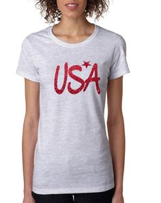 https://clothingindiablog.wordpress.com/2017/06/02/my-pen-is-huge-t-shirt-funny-printed-t-shirts-online-india/