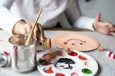 Getting a toddler to sit still can be a near-impossible feat. They're constantly exploring the world around them. That's a good thing, but sometimes they need some creative downtime. That's where arts and crafts for toddlers  come in.