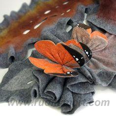 scarf553