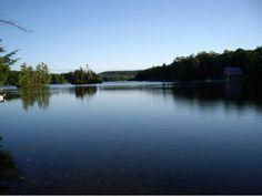 Deering Lake NH