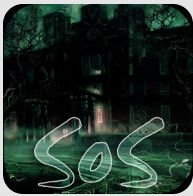 Stone Of Souls - Злой некромант бесчинствует в ваших землях. Единственное спасение это камень душ. http://black-android.ru/novye-igry-na-android/467-stone-of-souls-novaya-104.html