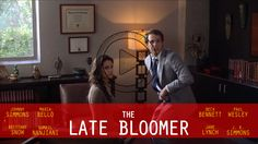 "Nonton Film ""The Late Bloomer"" | Bioskop Nova Nonton Film Bluray Subtitle Indonesia Gratis Online Download"