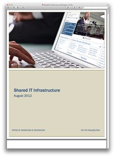 Shared It Infrastructure.pdf.png (1069×1460)