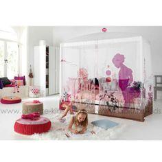 1000 images about lit enfant on pinterest lit mezzanine compact and ranger. Black Bedroom Furniture Sets. Home Design Ideas
