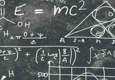 Sayisal Loto ve Matematik http://ankaraozelders.info/blog-sayisal-loto-ve-matematik/
