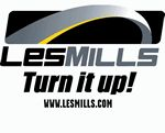 Les Mills :) come join me MWF mornings @ 9am for LM Body Step and LM Body Pump on MF mornings @ 10am!!