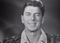 Ronald Reagan Made A Movie With James Dean This OneTime Responses So Far