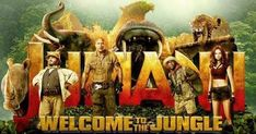 download jumanji 2 full movie free