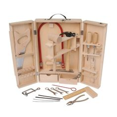 Wooden Child-Sized Real Tools CP Toy,http://www.amazon.com/dp/B005AY125I/ref=cm_sw_r_pi_dp_-r0Osb0CC5FJQBM5