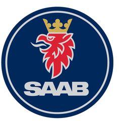 SAAB!