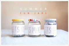 Pins #58 & #59: One Jar, 2 Pins   the pinterest effect