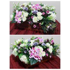 """"""" #nişantacı #gelintacı #düğüntacı #gelinçiçeği #gelinbuketi #nişan #wedding #gelin #bride #masaörtüsü #party #love #flower #çiçek #çiçektaç #çeyiz…"""""""
