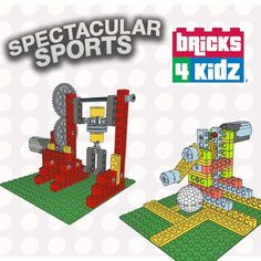 www.bricks4kidz.com california-thousandoaks-camarillo files 2010 07 Spectacular-Sports.jpg