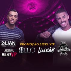 Villa Carioca - Interlagos | Inauguração sob nova direção com Baile do Poderoso Informações no link: http://www.baladassp.com.br/balada-sp-evento/Villa-Carioca-Interlagos/814 WhatsApp: 11 95167-4133