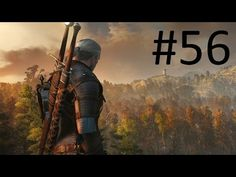 Witcher 3 Story Gameplay Walkthrough Part 56 | Payback #game #xbox