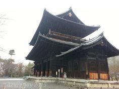 nanzenji. kyoto, japan