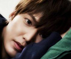 Lee min ho - the heirs O Drama, Drama Fever, Jung So Min, So Ji Sub, Boys Over Flowers, Korean Star, Korean Men, Korean Celebrities, Korean Actors
