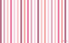 stripes ;)