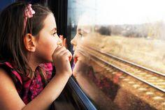Топ-10 городов России для недорогих поездок на школьные каникулы