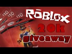 30 Best Robux For Roblox Images Roblox Roblox Gifts Gift Card
