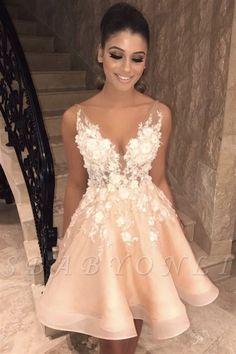 Hoco Dresses, Dance Dresses, Sexy Dresses, Formal Dresses, Wedding Dresses, Summer Dresses, Backless Dresses, Graduation Dresses, Modest Wedding