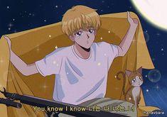 anime Jimin Serendipity BTS fan art a - Jimin Fanart, Kpop Fanart, Anime Style, Anime Kunst, Anime Art, Bts Jimin, Kpop Anime, Anime Version, Fanarts Anime