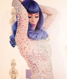 #katy #perry
