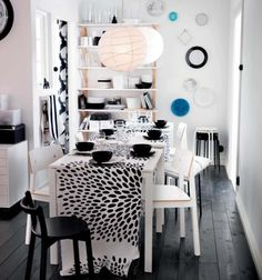 Is page 126 of the new IKEA Catalogue your favourite? Click through to see more ideas from the catalogue!