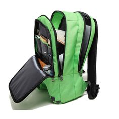 Fashion Minecraft Backpack Children School Bags High Quality Women Bag  Backpacks Sac A Main Travel Bag For Kids Mochila Escolar 2e474bfd43812
