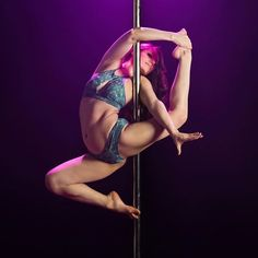 Image result for beautiful pole dancing photography