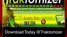 Traktomizer Summer Sale 40% Off